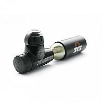 [해외]SKS Mini Cartridge Co2 Airbuster
