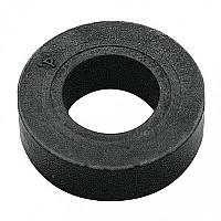 [해외]SKS Nozzle Piipe Rubber Avacs Black