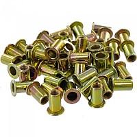 [해외]VAR 백 Of 50 Nuts In M5 Gold