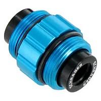 [해외]VAR Spare O-ring for 80200/80500 Blue / Black