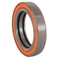 [해외]MSC Sealed Bearing For Bottom Bracket PT1SM Silver / Orange