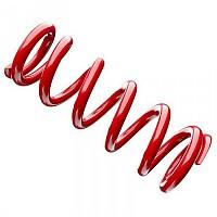 [해외]ROCKSHOX Metric Rear 134 x 47.5-55 mm Red