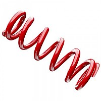 [해외]ROCKSHOX Metric Rear 151 x 57.5-65 mm Red