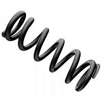 [해외]ROCKSHOX Metric Rear 174 x 67.5-75 mm Black