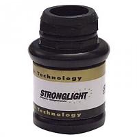 [해외]STRONGLIGHT A-9 Steel Black
