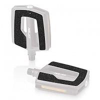 [해외]XLC Grip Tape Set