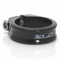 [해외]XLC MTB/Road Seat Post Clamp Ring PC B01 Black