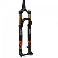 [해외]FOX Float SC 3Pos-Adj Kabolt 110 51 mm Black / Orange
