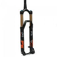 [해외]FOX Float 3Pos-Adj 15QRx110 51 mm Orange