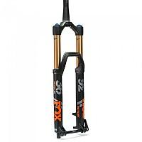 [해외]FOX Float 3Pos-Adj 15QRx110 51 mm Orange / Matte Black Logo