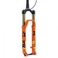 [해외]FOX Float SC Psh-Unlk Kabolt 110 51 mm Orange