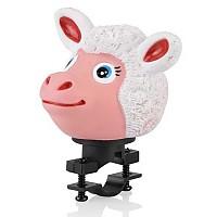 [해외]XLC Children´s Bell Sheep