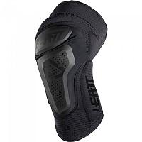 [해외]LEATT Knee Guards 3Df 6.0