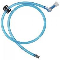 [해외]PLATYPUS Big Zip EVO Drink Tube Lumbar 2L Blue
