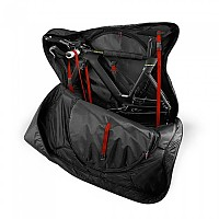 [해외]SCI-CON Bike Bag Aero Confort Triathlon