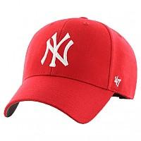 [해외]47 New York Yankees MVP Red
