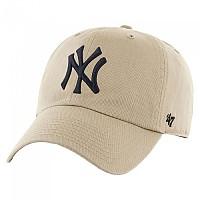 [해외]47 New York Yankees Clean Up Khaki