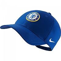 [해외]나이키 Chelsea FC Dry Legacy 91 Rush Blue / White