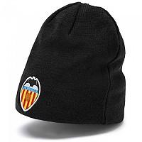 [해외]푸마 Valencia CF Reversible Puma Black / Vibrant Orange