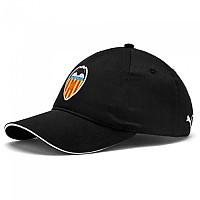 [해외]푸마 Valencia CF Training Puma Black / Puma White