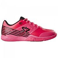 [해외]살밍 Viper 5 Pink / Black