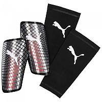 [해외]푸마 Standalone Metallic Silver / Nrgy Red / Puma White / Puma Black