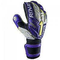 [해외]리낫 Arkano USA Turf Purple / Yellow / White