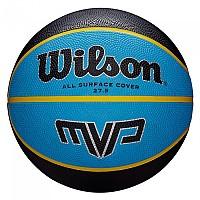 [해외]윌슨 MVP 275 Black / Blue