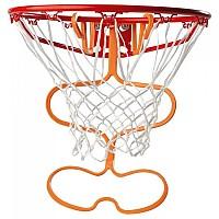 [해외]스팔딩 Basketball Return Orange
