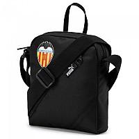 [해외]푸마 Valencia CF City Portable Puma Black / Puma White