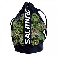 [해외]살밍 Handball Ball Bag 3136208098 Black