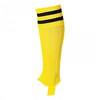 [해외]UHLSPORT Socks Junior Yellow / Black