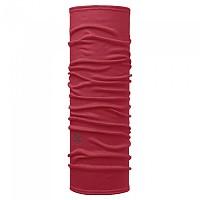[해외]버프 ? Lightweight Merino Wool Solid Red Scarlet