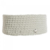 [해외]CMP Knitted Headband B.Co Gesso