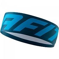 [해외]다이나핏 Performance Dry Slim Methyl Blue / Poseidon