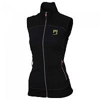 [해외]카포스 Parete Vest Black