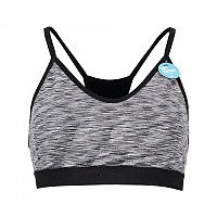 [해외]오들로 Fitness Soft Black