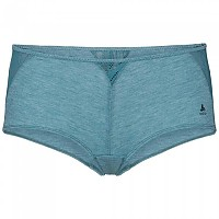 [해외]오들로 Natural And X Light Panty Crystal Teal Melange