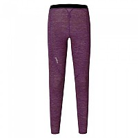 [해외]오들로 Pants Revolution Tw Warm Magenta Purple Melange