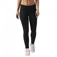 [해외]리복 Elemments Legging Black