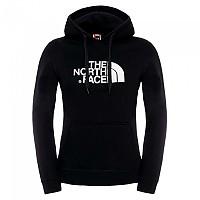 [해외]노스페이스 Drew Peak Pullover Hoodie TNF Black / TNF White