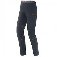 [해외]트랑고월드 TRX2 Stretch Pro Pants Regular Black