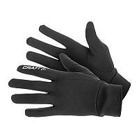 [해외]크래프트 Thermic Black