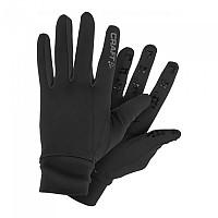 [해외]크래프트 Gloves Thermics Multi Grip Black