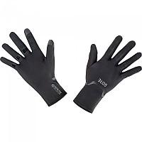 [해외]GORE? Wear M Goretex Infinium Stretch Black