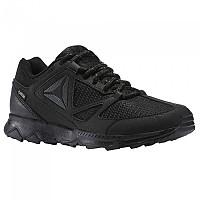 [해외]리복 Skye Peak Goretex 5.0 Black / Ash Grey / Coal S16-R