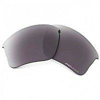 [해외]오클리 Flack Jacket XLJ Polarized Replacement Lenses