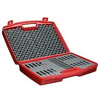 [해외]순토 Instruction Kit Comp.Box+30 A-10