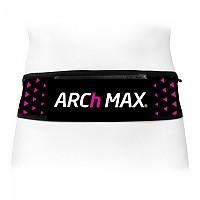 [해외]아치 맥스 Belt Pro Trail Zip +1 SF 300 ml Pink