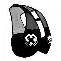 [해외]아치 맥스 Hydration Vest 1.5 Unisex Black